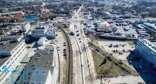 Bałtycka - Gdyńska - droga do spalarni  (7)