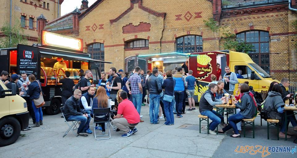 Stara Rzeźnia Beer & Friends Festival  Foto: materiały prasowe