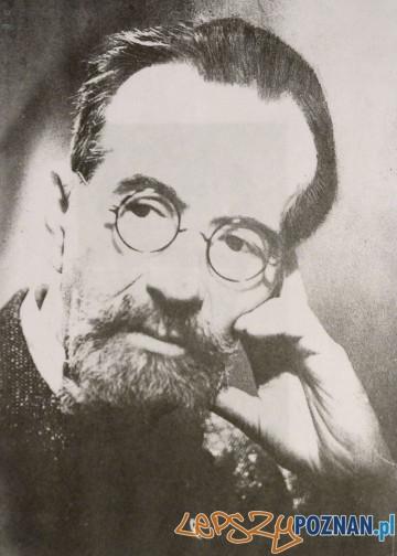 Czesław Kędzierski - Wujek Czesio
