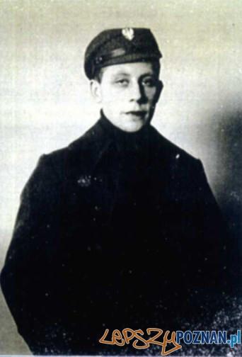 Leon Prauzinski