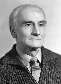 Ryszard Schramm