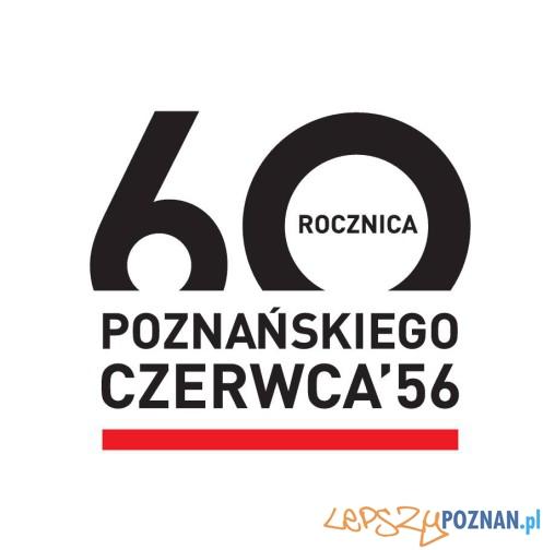 60 rocznica poznańskiego czerwca 1956 roku
