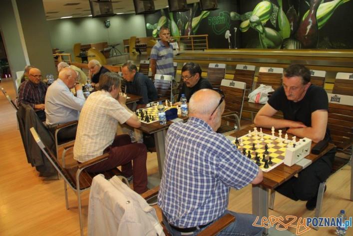 Spartakiada Seniorów (3)