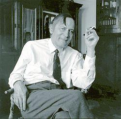 Prof. Jacek Wiesiołowski