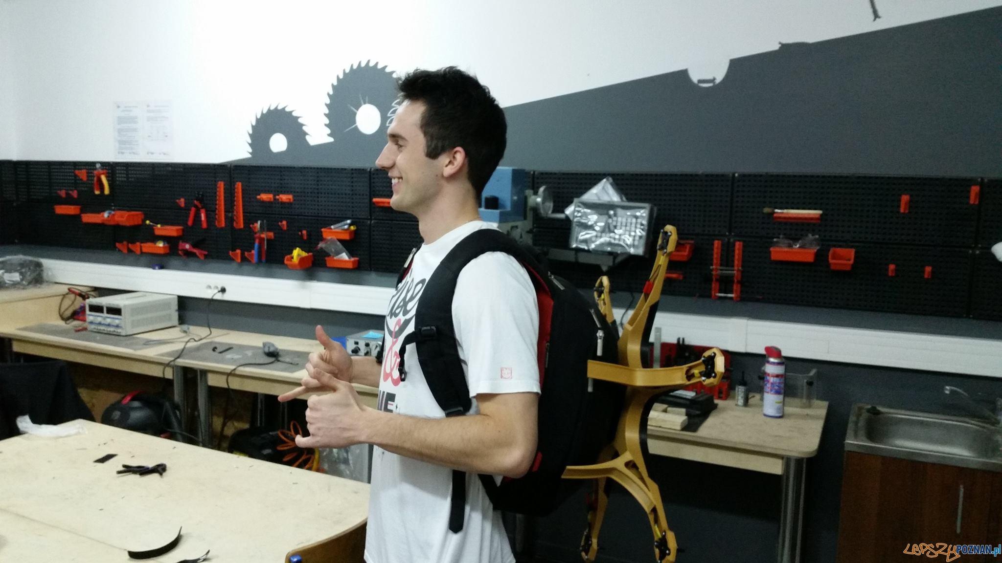 PUT Lab - makerspace na Politechnice (1)