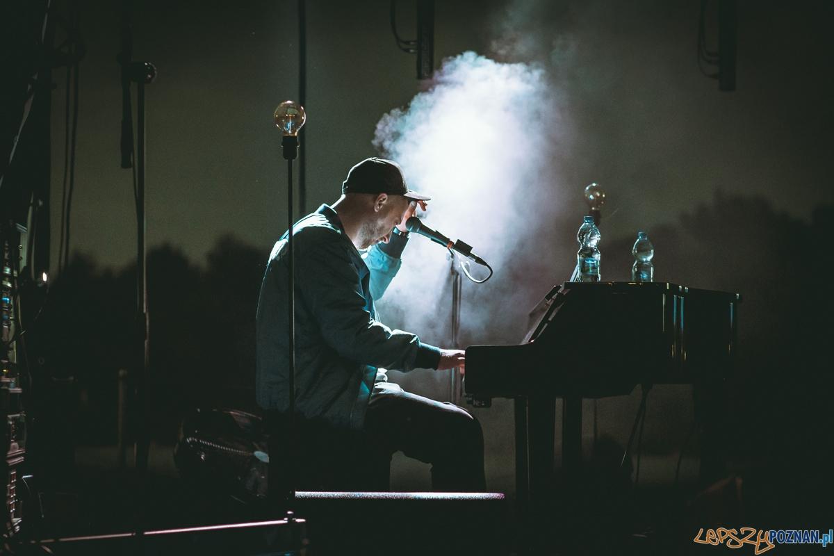 Maltańska Scena Muzyczna - Kortez  (18)  Foto: Joanna Wizmur / POSiR