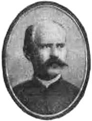 Zygmunt Celichowski