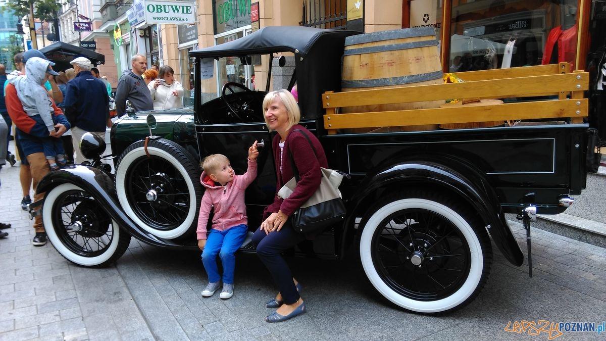 dni-starego-miasta-zabytkowe-samochody-na-wroclawskiej-fot-t-27