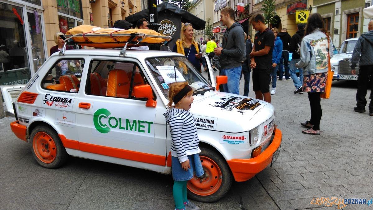 dni-starego-miasta-zabytkowe-samochody-na-wroclawskiej-fot-t-31