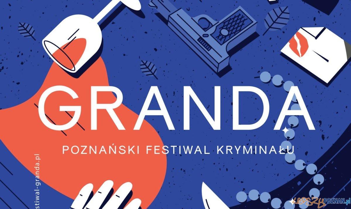 Festiwal Granda