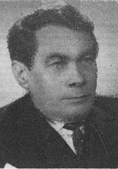 Stanisław Kubiak