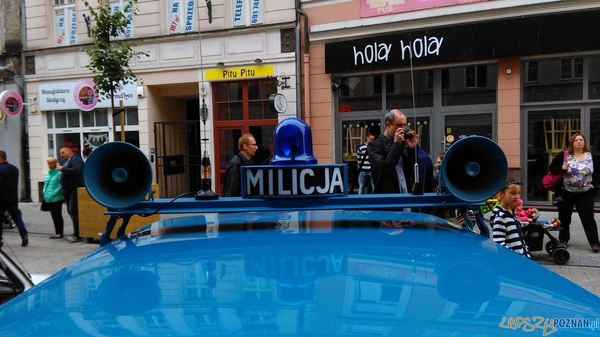 dni-starego-miasta-zabytkowe-samochody-na-wroclawskiej-fot-t-11  Foto: