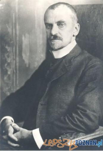 Boleslaw Krysiewicz