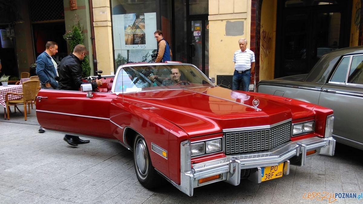 dni-starego-miasta-zabytkowe-samochody-na-wroclawskiej-fot-t-28  Foto: