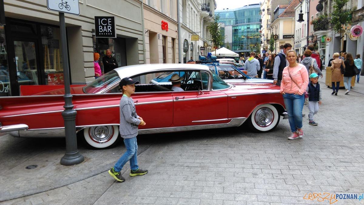 dni-starego-miasta-zabytkowe-samochody-na-wroclawskiej-fot-t-33  Foto: