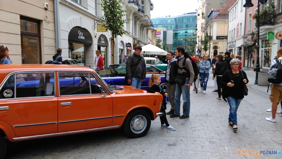dni-starego-miasta-zabytkowe-samochody-na-wroclawskiej-fot-t-35