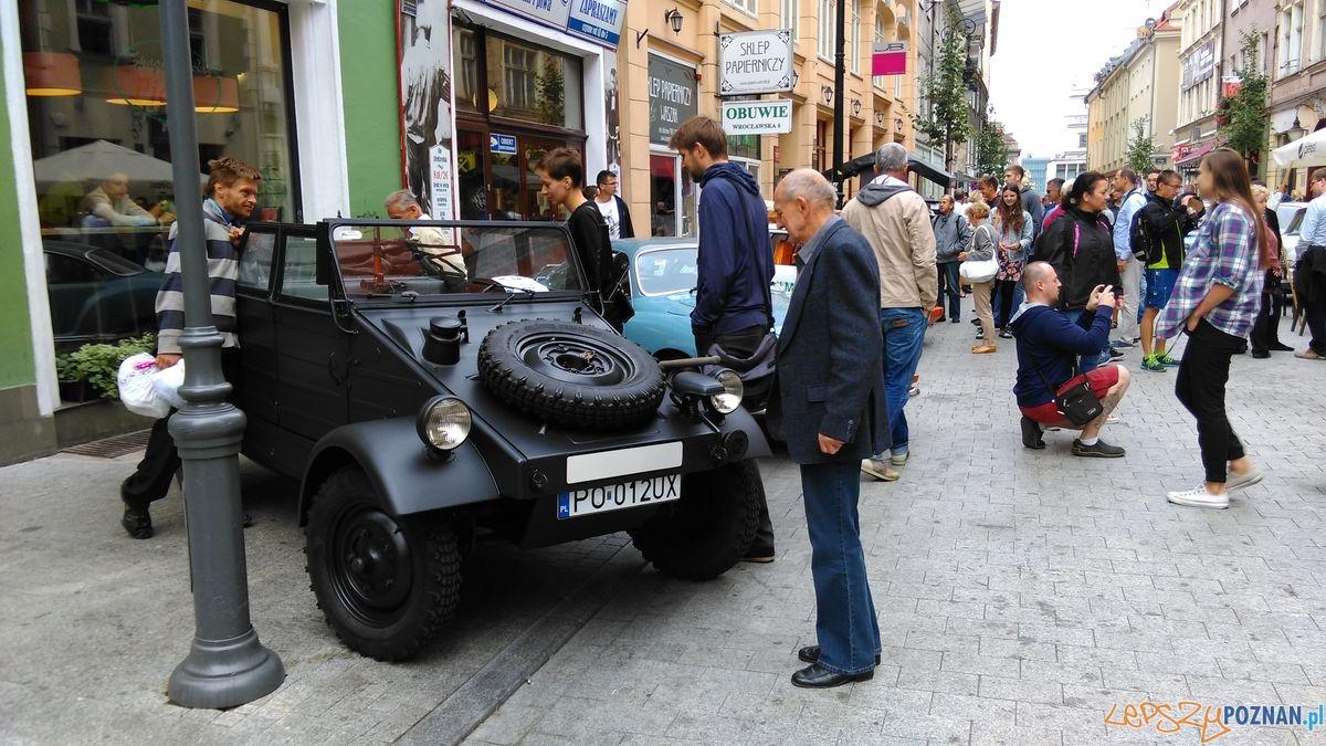 dni-starego-miasta-zabytkowe-samochody-na-wroclawskiej-fot-t-34