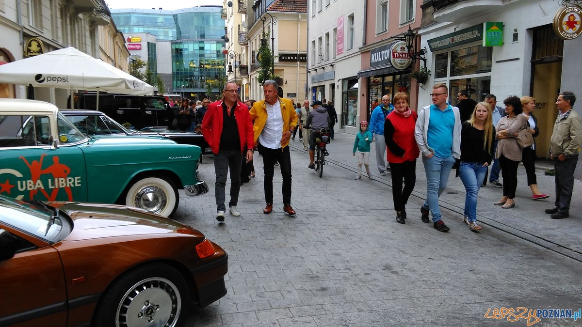 dni-starego-miasta-zabytkowe-samochody-na-wroclawskiej-fot-t-14  Foto: