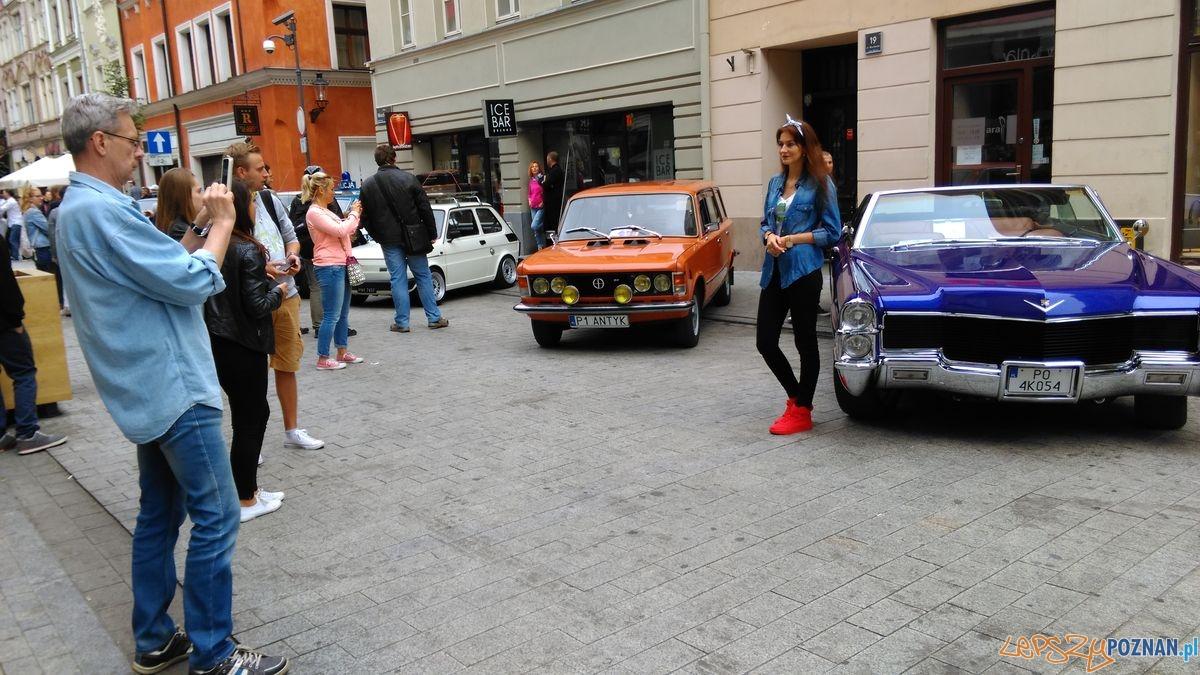 dni-starego-miasta-zabytkowe-samochody-na-wroclawskiej-fot-t-36  Foto: