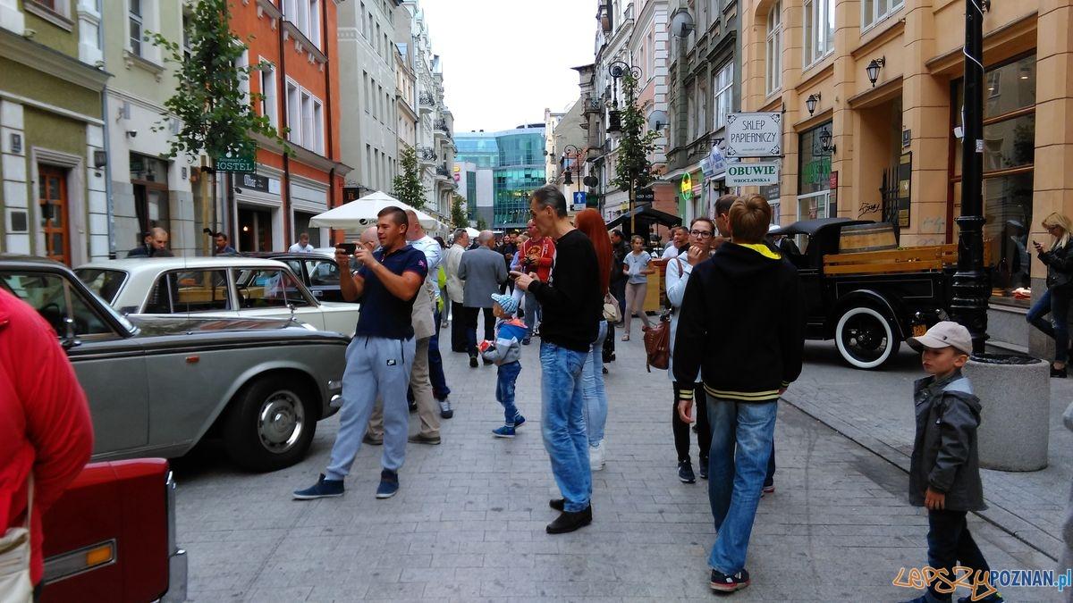 dni-starego-miasta-zabytkowe-samochody-na-wroclawskiej-fot-t-39