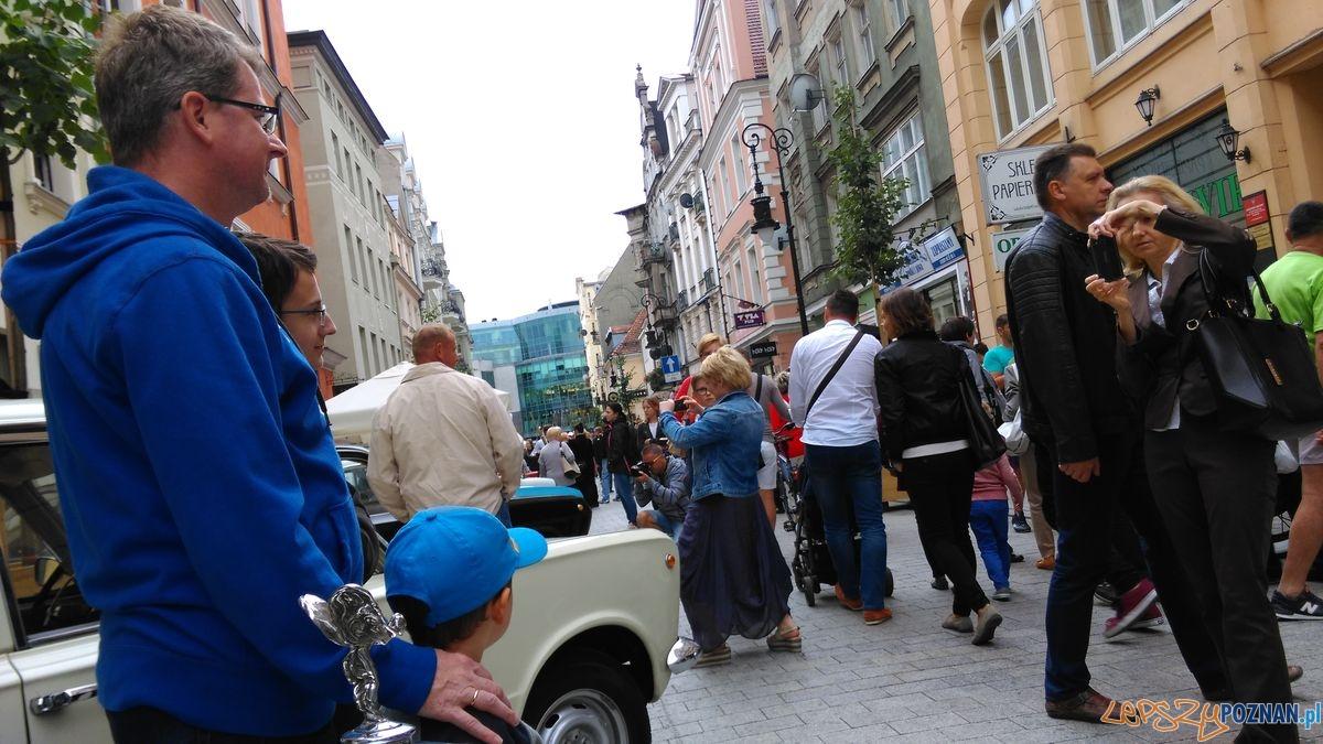 dni-starego-miasta-zabytkowe-samochody-na-wroclawskiej-fot-t-29