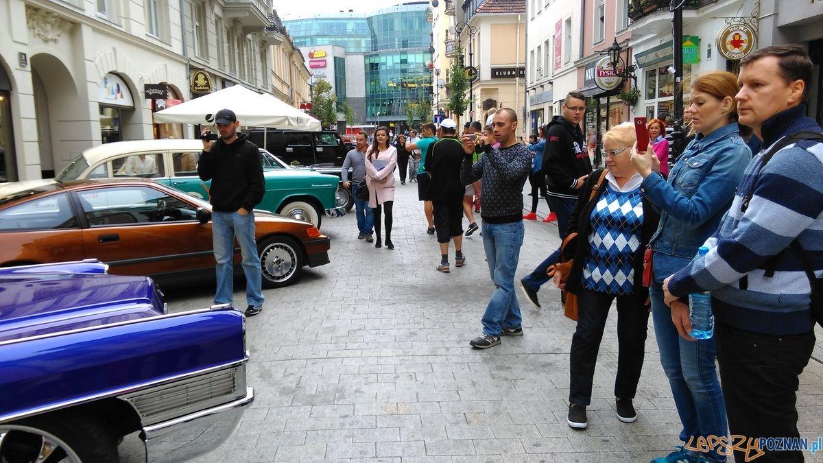 dni-starego-miasta-zabytkowe-samochody-na-wroclawskiej-fot-t-18  Foto:
