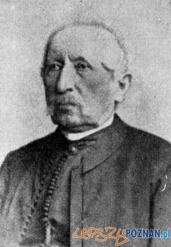 Antoni Krzyżanowski