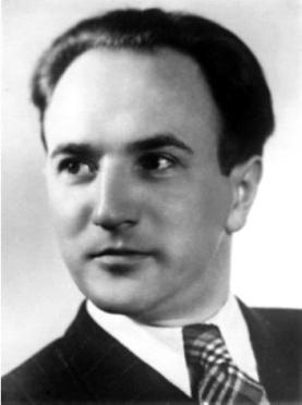 Edmund Kajdasz