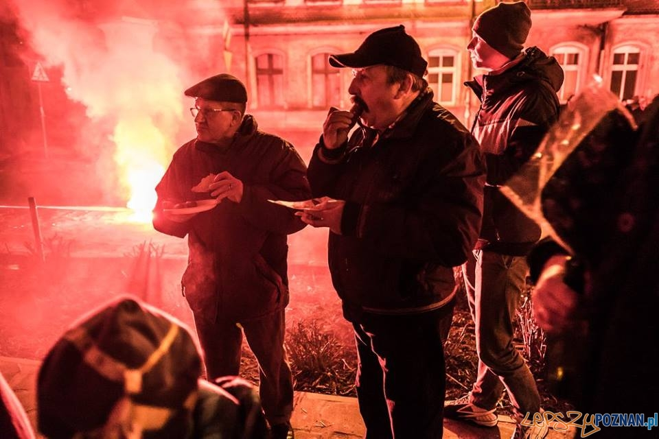sylwester-na-skwerze-2015-2016foto-mariusz-forecki-11  Foto: Mariusz Forecki / Strefa Kultury Łazarz