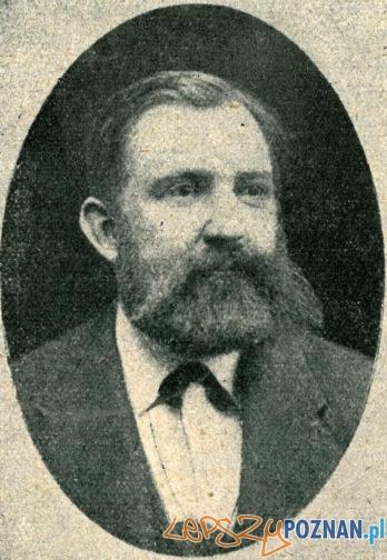 Mieczysław Leitgeber