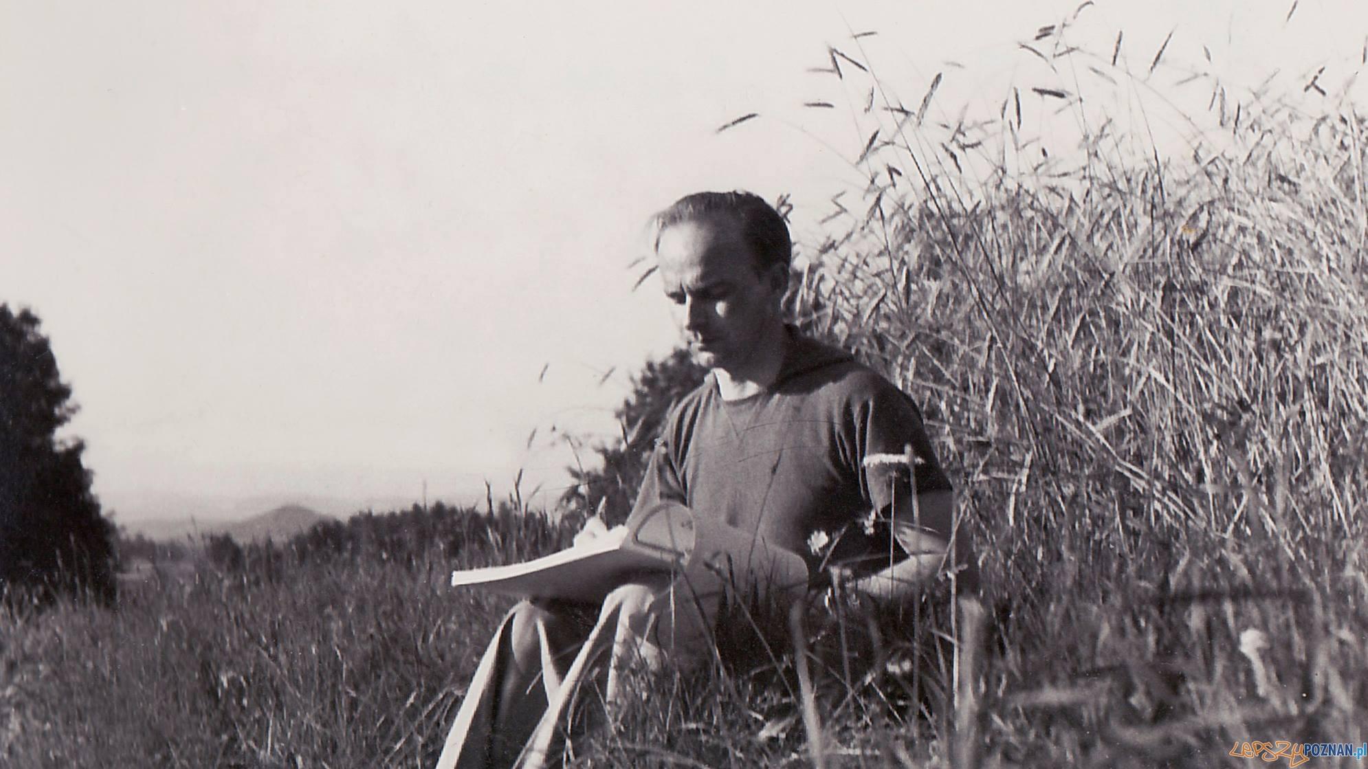 Janusz Różański
