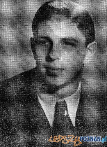 Marian Walczak
