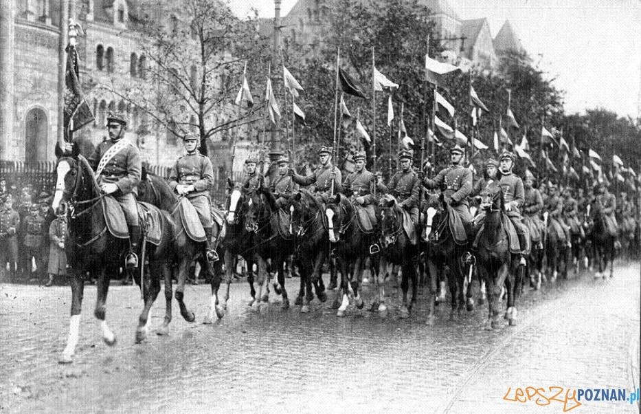 Armia Wielkopolska