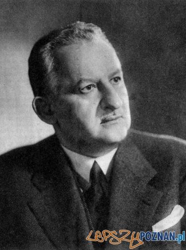 Kazimierz Greger