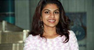 Sowmya Thottambeti