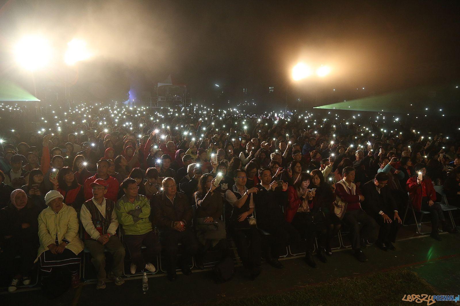 45-tys-osob-na-koncercie-festiwalu  Foto: materały prasowe
