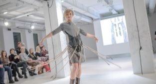 Arena Design - moda z Węgier