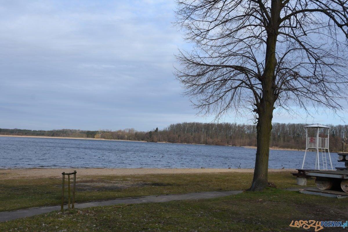 jezioro Biezdruchowo