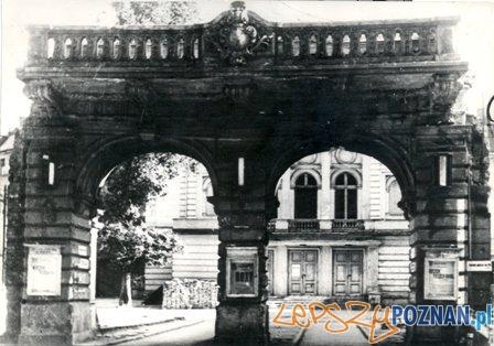 teatr-polski-po-wojnie