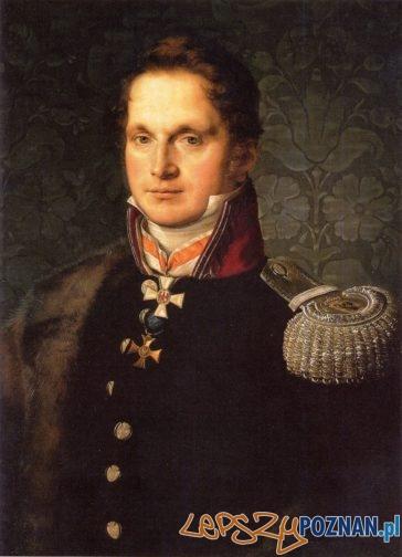 Atanazy Raczyński