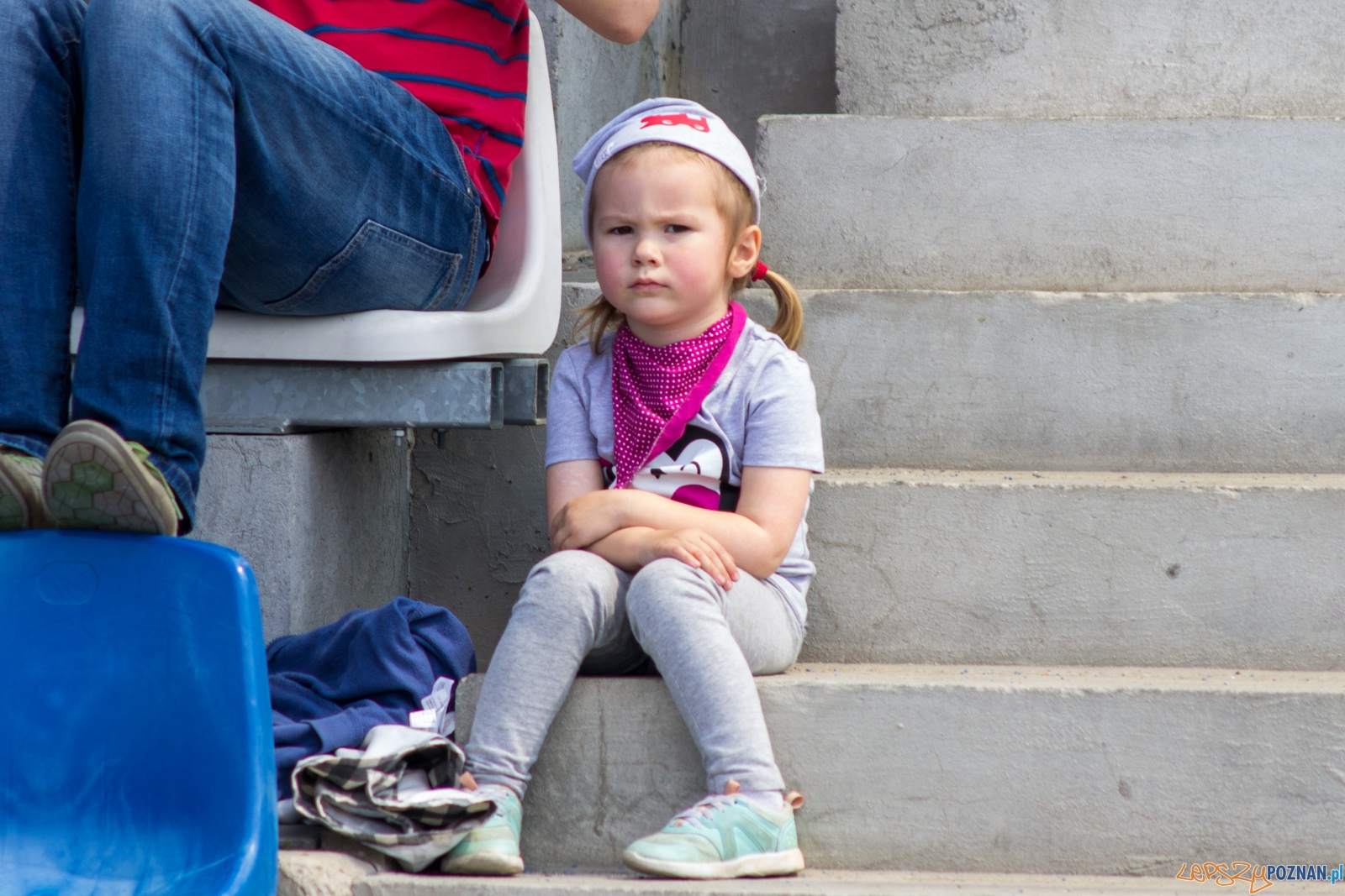 lp-9246  Foto: Ewelina Jaśkowiak