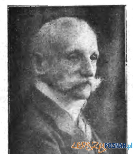 Stanisław Karwowski