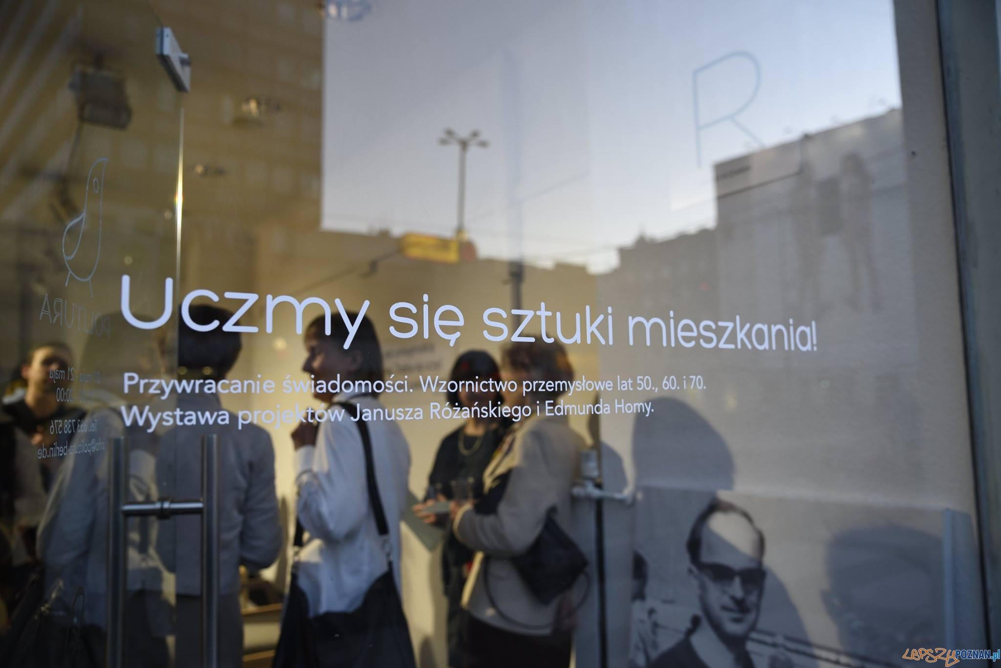 Poznań Design Festival