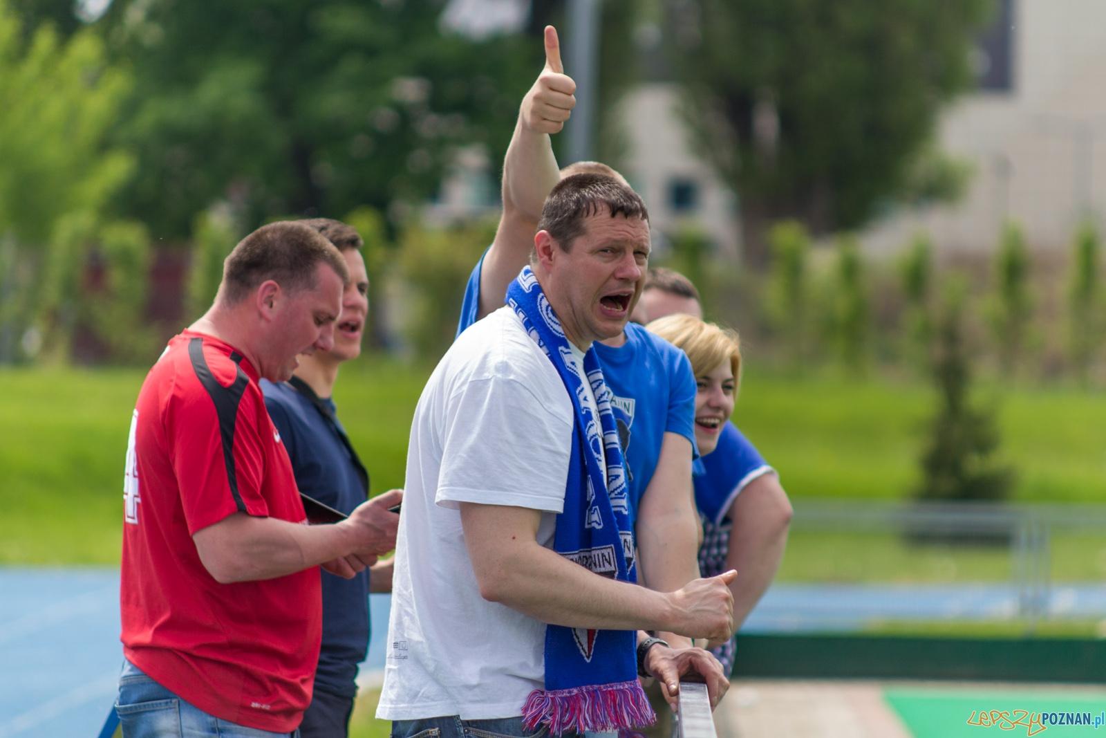 lp-8957  Foto: Ewelina Jaśkowiak