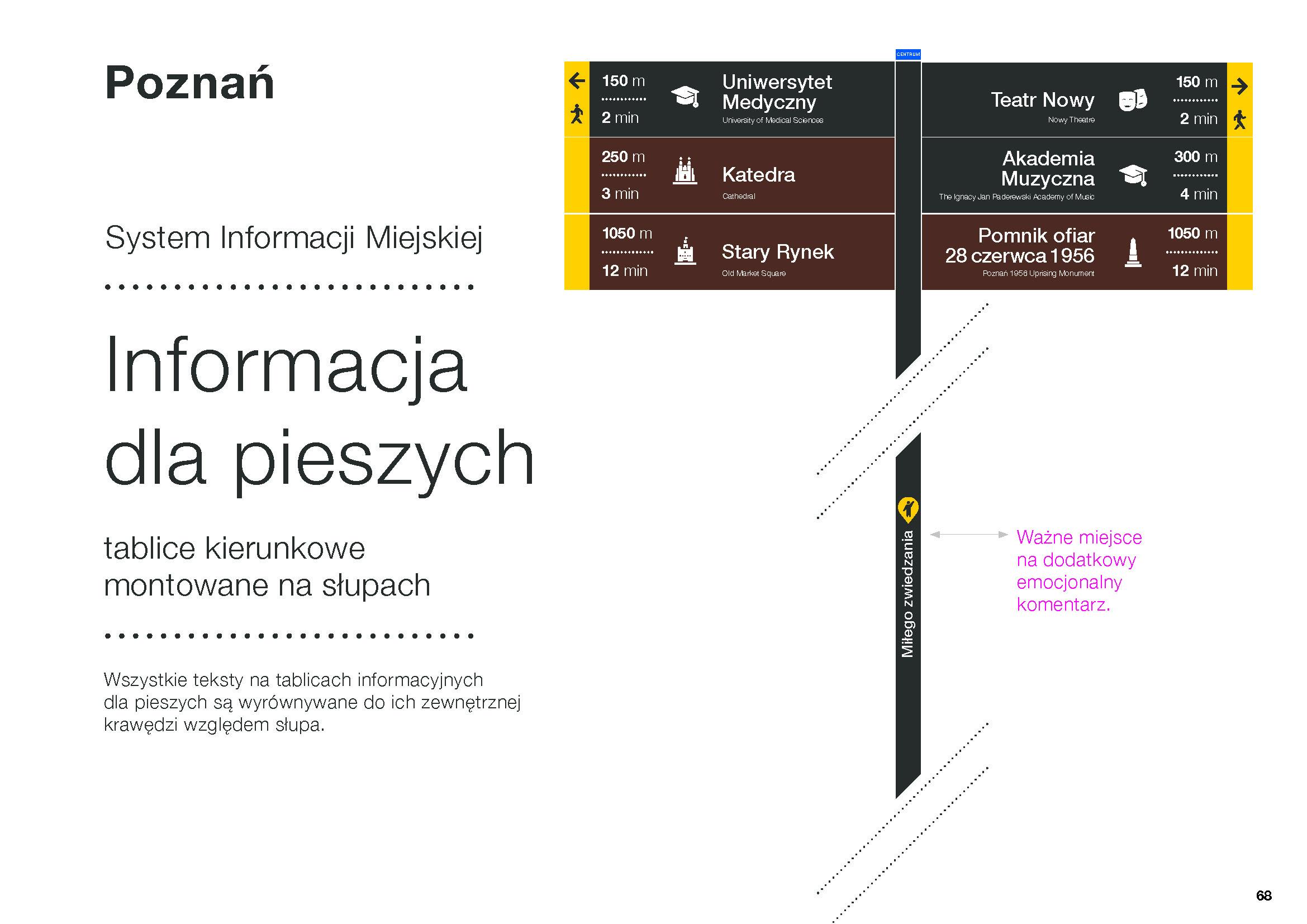 Poznań System Informacji Miejskiej (14)  Foto: