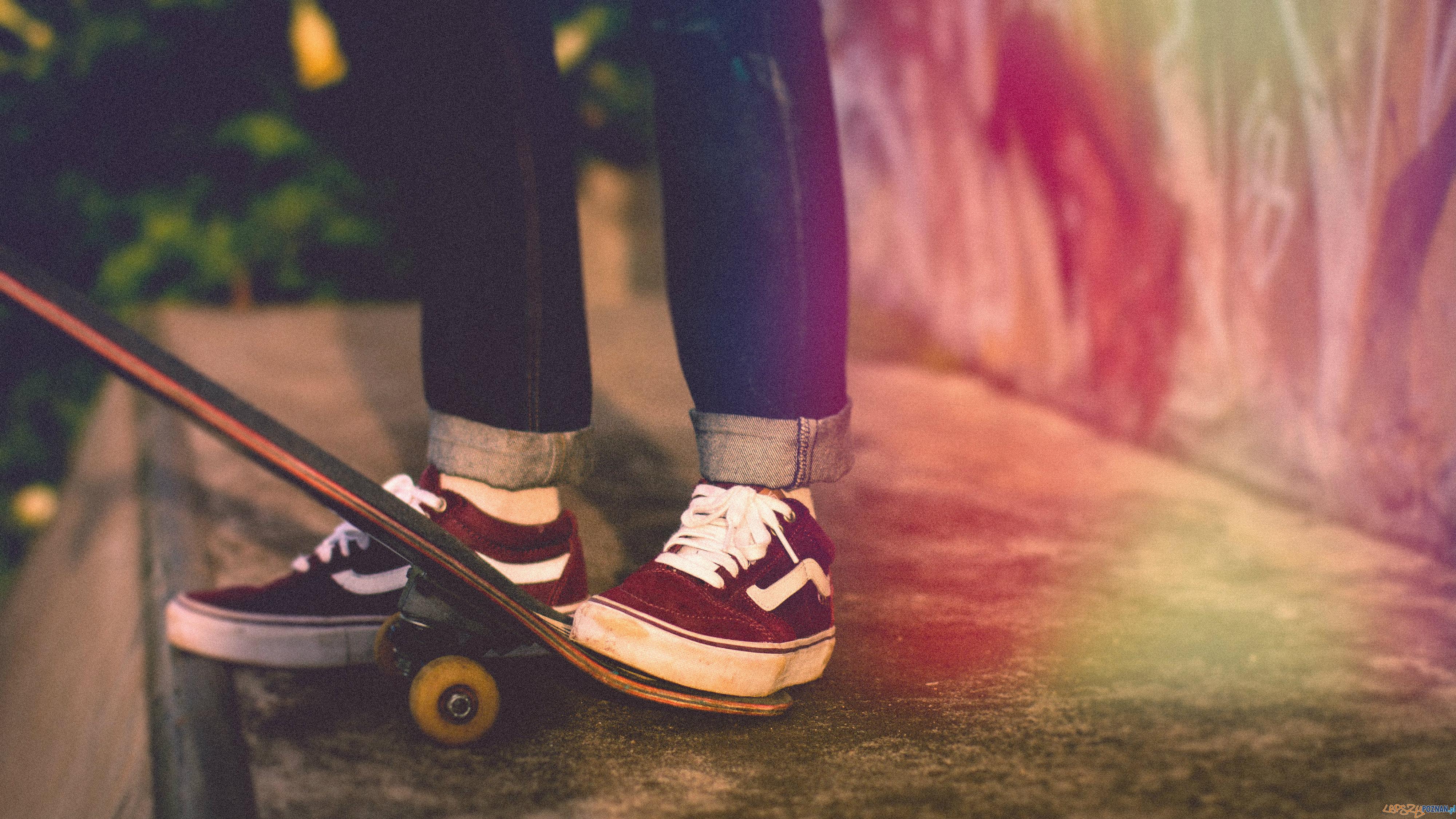 skatepark  Foto: Rhendi Rukmana