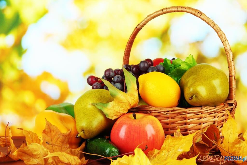 Zdrowia dieta  Foto: 4Faces_Mat.prasowy