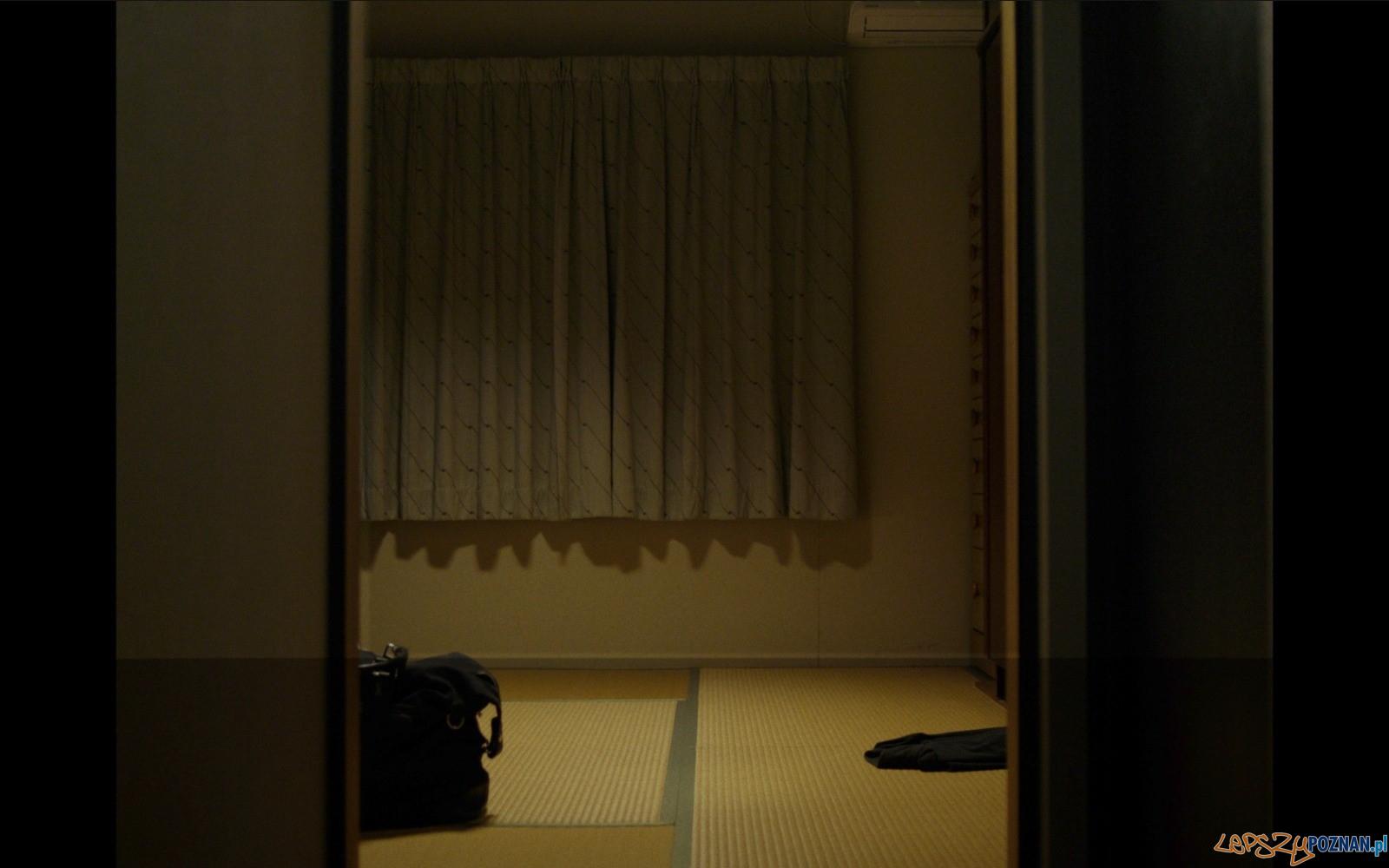 HBO Europe_W domu_Anna Zamecka_Sung Rae Cho  Foto: