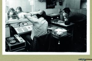 50 lat Radia Afera  Foto: materiały prasowe