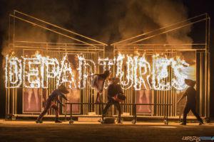 Malta Festival Poznań 2021 - Eurydyka  Foto: lepszyPOZNAN.pl/Ewelina Jaśkowiak